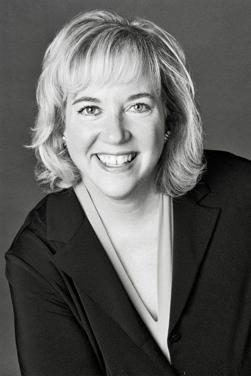 Leslie Yerkes | Author-Speaker-Consultant